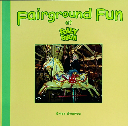 folly farm book
